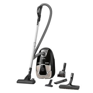 Tefal Extremely Effective Vacuum Cleaner